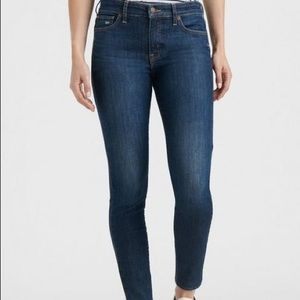 Lucky Brand Ava Skinny Jean size 4/27